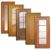 Двери, дверные блоки в Белогорске